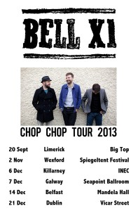 BellX1_su13_Irish_dates