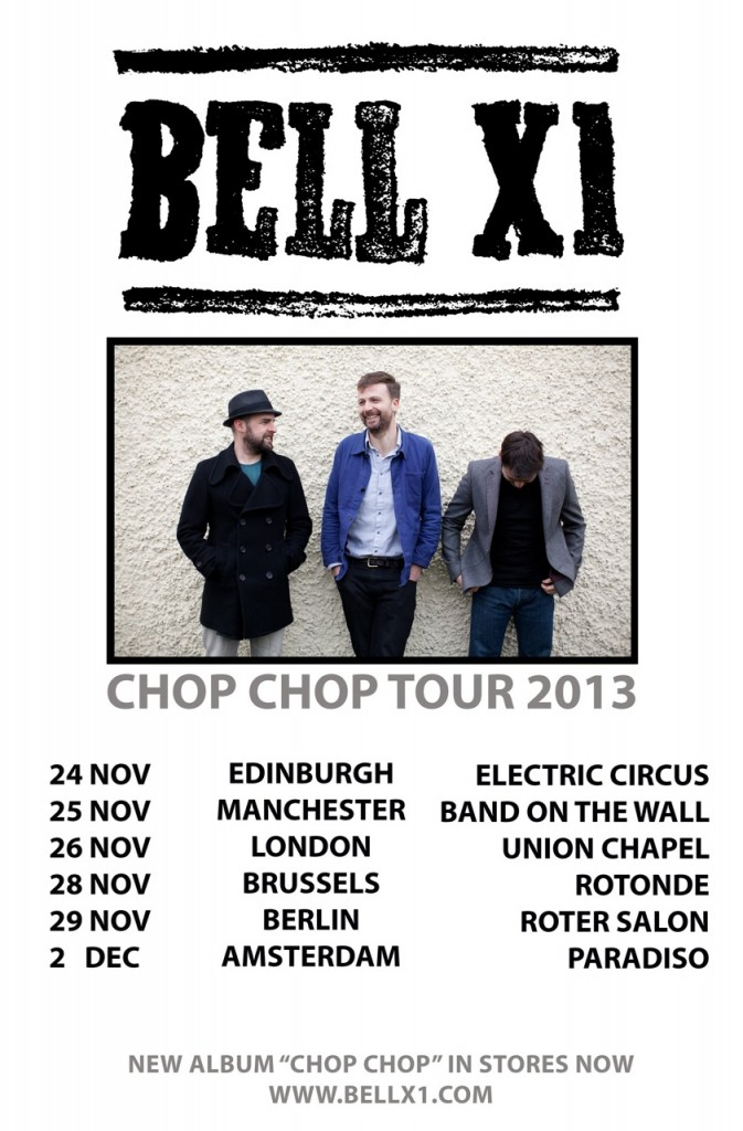 BellX1ChopSimp