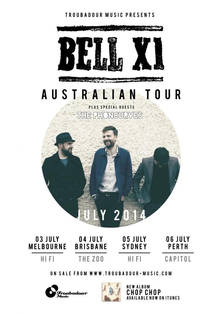 BellX Final .Poster.Web