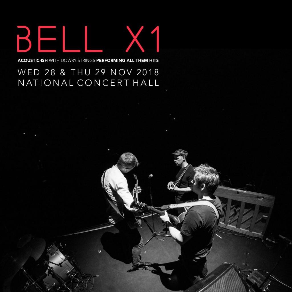BELLX1 NCH INSTA